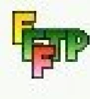 子テーマにphpファイルが無い!?FFFTPでphpファイルを子テーマで表示させる方法