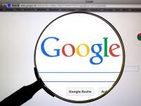 googleサーチコンソールに登録したらまずやるべきこと【サイトマップ登録と記事のインデックス法紹介】