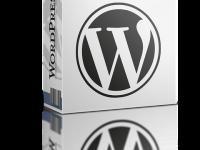 プラグイン無し!WordPressでサムネイル画像付きリンクを設置する方法