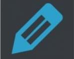 ストークで記事の編集メニューを充実させたい!TinyMCE Advancedの使い方