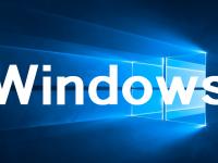 Windows 10|やたらメモリを圧迫するRuntime Brokerとは