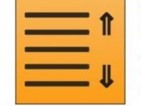公開ページのカテゴリやタグの順番を入れ替える方法|Custom Taxonomy Order NE の使い方