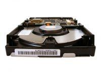 ハードディスク故障の主な原因と2種類の障害とは